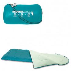 Спальний мішок 68048 (6 шт) Bestway, сумка