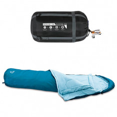 Спальний мішок 68066 (6 шт) Bestway, в сумці