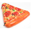 Матрац 58752sh (6шт) INTEX, Шматок піци, в коробці