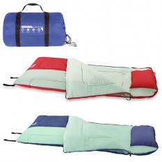 Спальний мішок 68047sh Bestway, в сумці