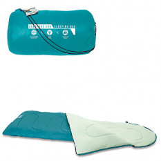 Спальний мішок 68048sh Bestway, сумка