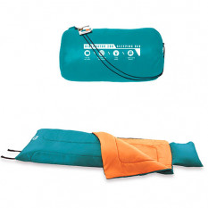 Спальний мішок 68055sh Bestway, в сумці