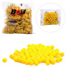 Кульки JDY-01 в кульку