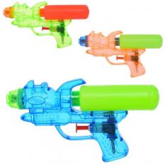 Водяний пістолет M 5932 в кульку