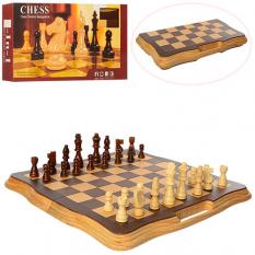 Шахи D5 в коробці