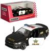 Машинка KT 5386 WP KINSMART Поліція