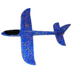 Літак 227-280 в кульку