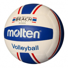 М'яч волейбольний MS 1709 в кульку