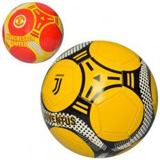 М'яч футбольний EN 3211 Клуби