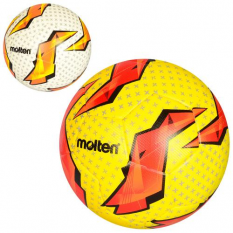 М'яч футбольний MS 2041 в кульку