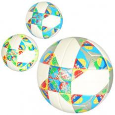 М'яч футбольний MS 2219 в кульку