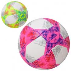 М'яч футбольний MS 2221 в кульку