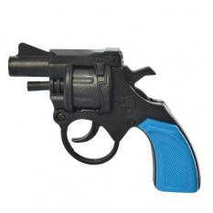Пистолет HC-007 на пульках, в кульці