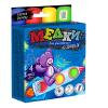 """Крейда для малювання на асфальті MEL-01-02 """"Danko-toys"""", 4 кольори, великі"""