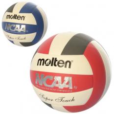 М'яч волейбольний MS 2333 в кульку