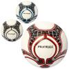 М'яч футбольний 2500-65 ABC PROFI