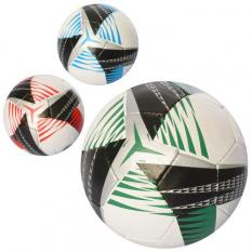 М'яч футбольний 2500-94 PROFI