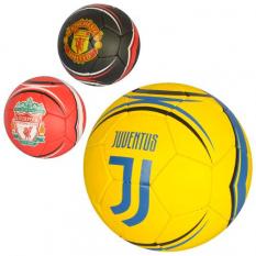 М'яч футбольний 2500-96 PROFI