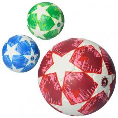 М'яч футбольний 3000-40 PROFI