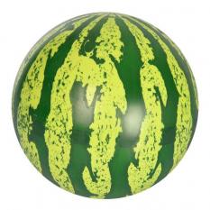 Мяч детячий MS 0927-1 Кавун