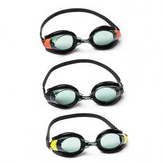 Окуляри для плавання 21078 (24шт/ящ) BESTWAY