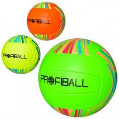 М'яч волейбольний MS 2053 в кульку