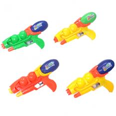 Водяний пістолет M 3087 в кульці