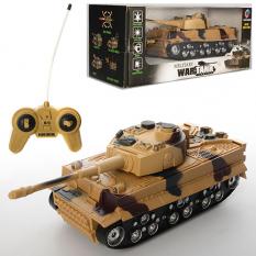 Танк 369-6 (24шт) р / у, в коробці