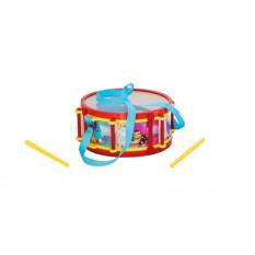 "Барабан 564-564 Великий, ""Оріон"""