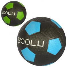 М'яч футбольний VA 0048 в кульку