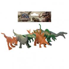 Динозаври HT 18274 в кульку