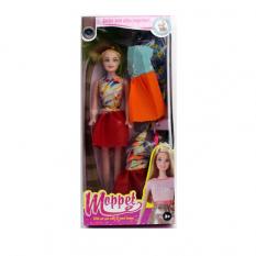 Лялька 9279 в коробці