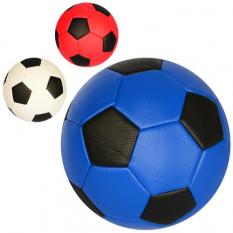 М'яч футбольний MS 1675 в кульку