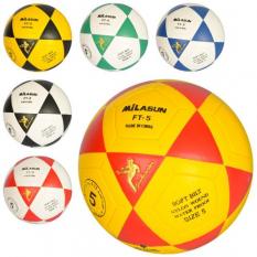 М'яч футбольний MS 2361 в кульку
