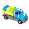 """Машина sr 153-153 вантажівка з умовним вантажем """"Оріон"""""""