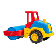 """Машина 39476 """" Тигрес """" """"Tech Truck"""" 2 моделі"""