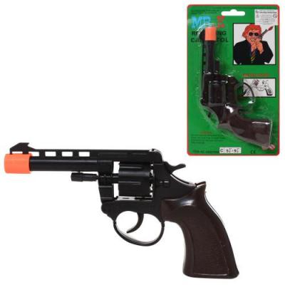 Пістолет AS 537-838 на пістона