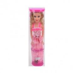 Лялька 24-2 61 см, ростовая