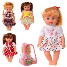 Лялька 5508-10-11-17 в рюкзаку