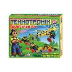 "Конструктор ""Технотроник"" 0830 ""Технок"""