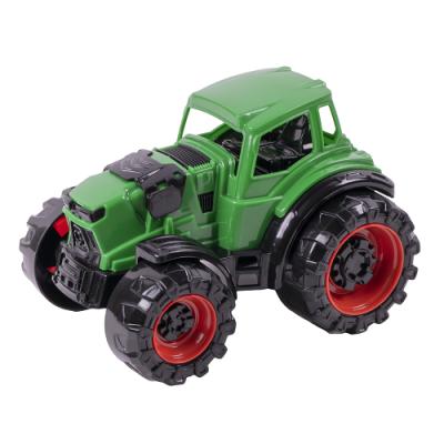 """Трактор 263-263 Texas, """"Оріон"""""""