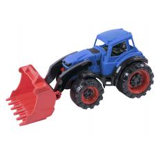 """Трактор 308-308 Texas, """"Оріон"""", Навантажувач"""