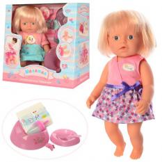 Лялька WZJ020A-5-6 в коробці