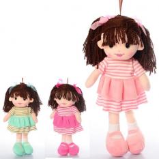 Лялька X 16199 в кульку