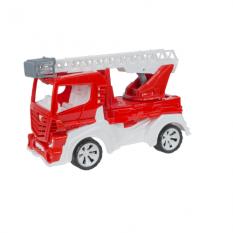 Машина 131-131 Авто FS 1 Пожежна машина, Оріон