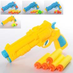 Пістолет 2019-1-2-3 в кульку