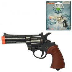 Пістолет 2089BC на пістона, на аркуші
