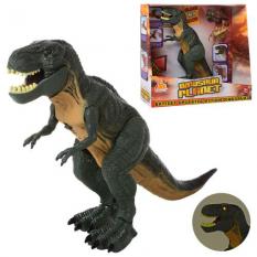 Динозавр RS6152 в коробці