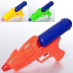 Водяний пістолет MR 0281 розмір маленький, 22,5 см, в кульку