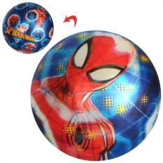 М'яч дитячий MS 3011-1 СП, в сітці